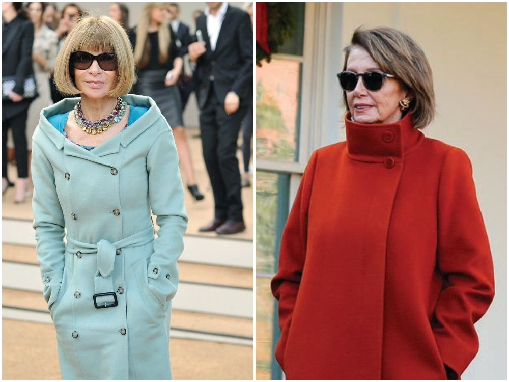 Anna_Wintour_and_Nancy_Pelosi