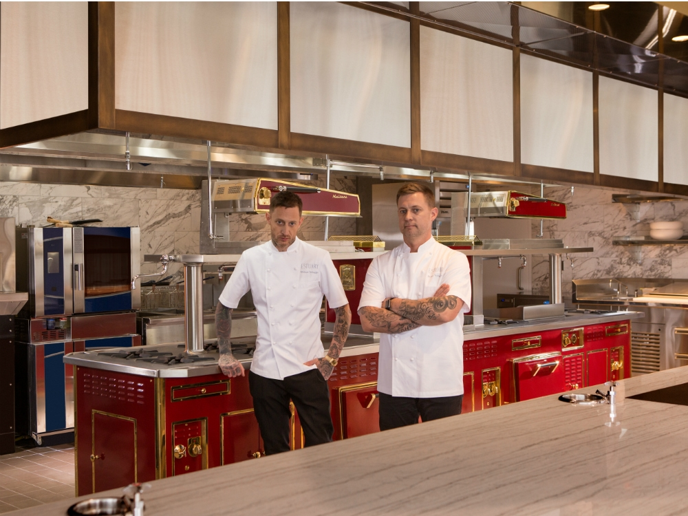 Bryan_and_Michael_Voltaggio_in_DC