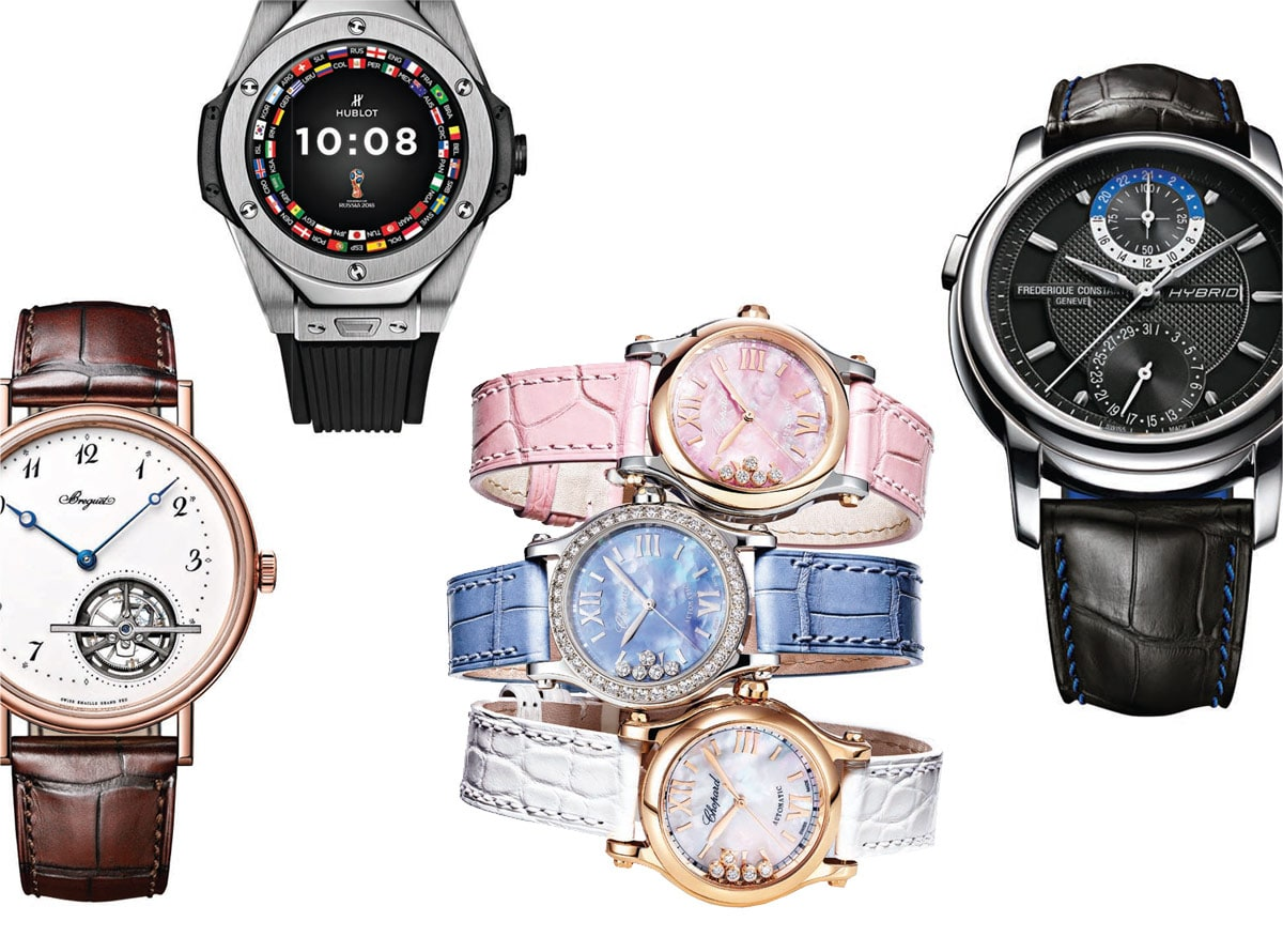Favorite-Timepieces.jpg