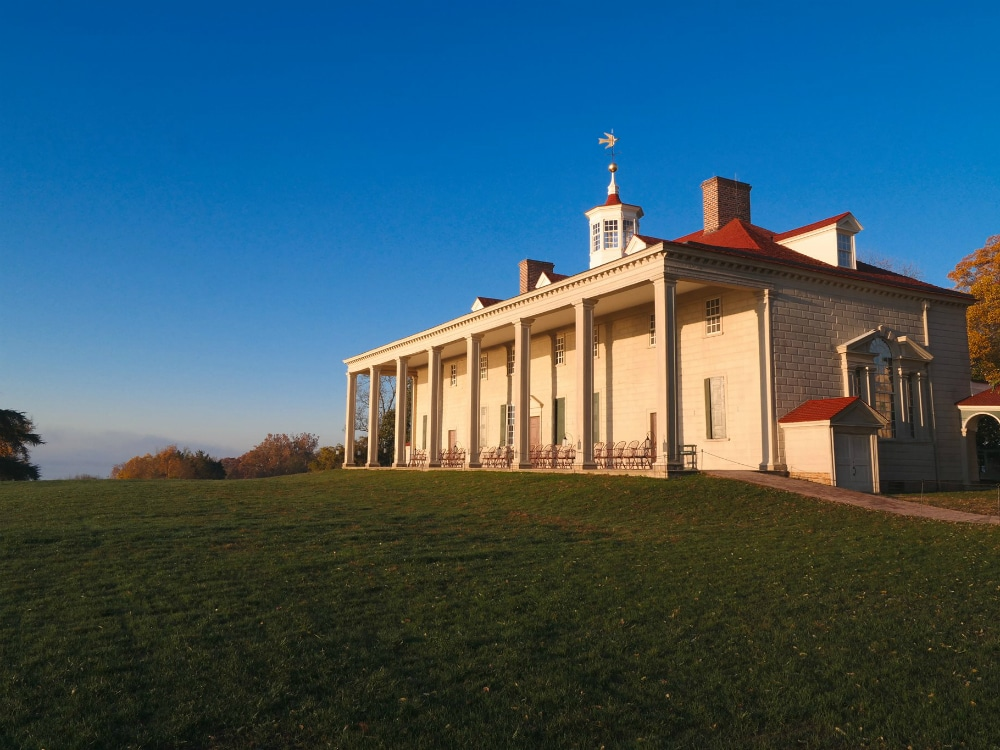 George_Washington_s_Mount_Vernon
