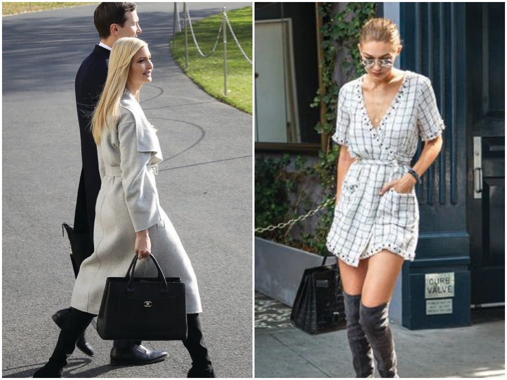 Ivanka_Trump_and_Gigi_Hadid
