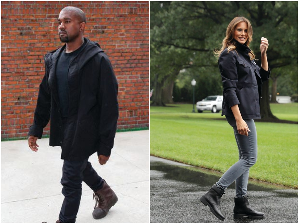 Kanye_West_and_Melania_Trump