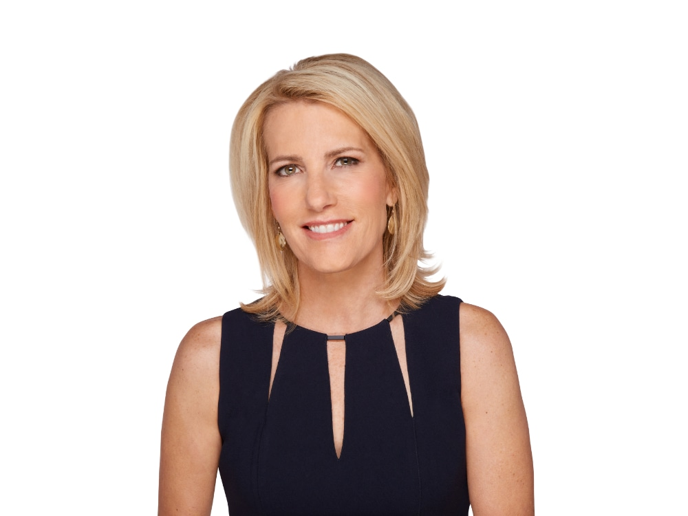Laura_Ingraham