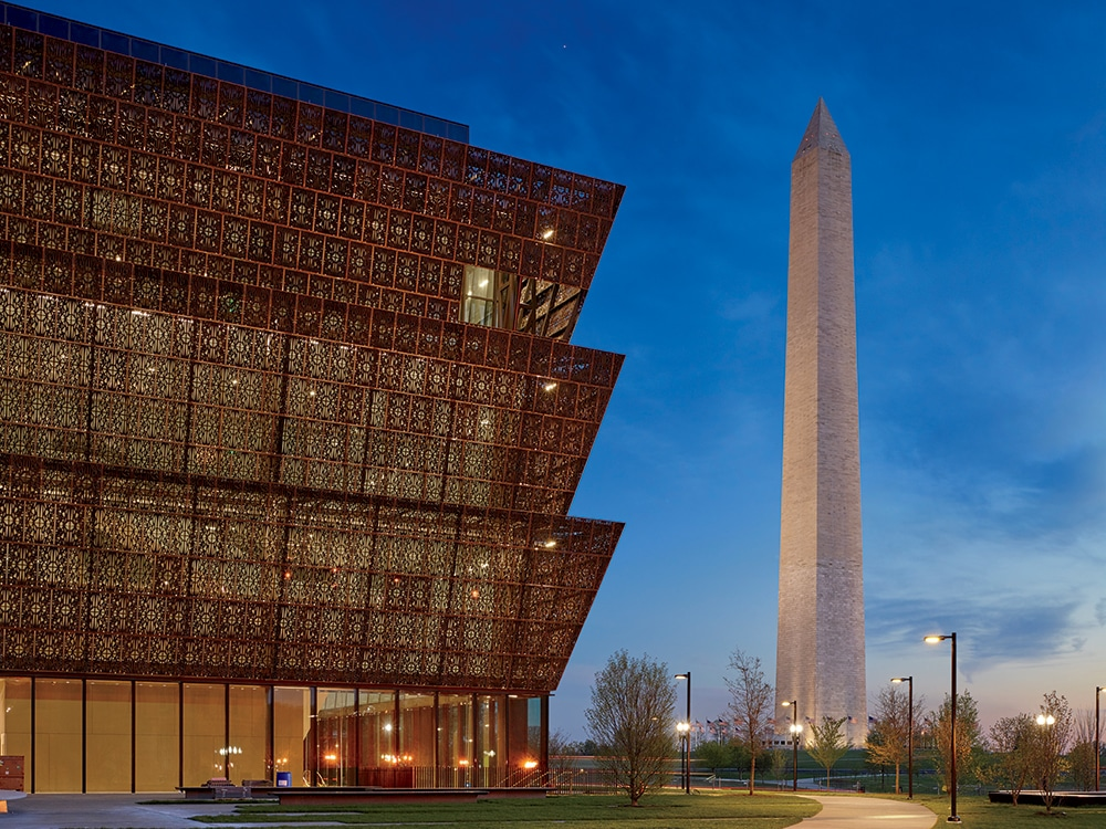 National-Museum-of-African-American-History-and-Culture.jpg