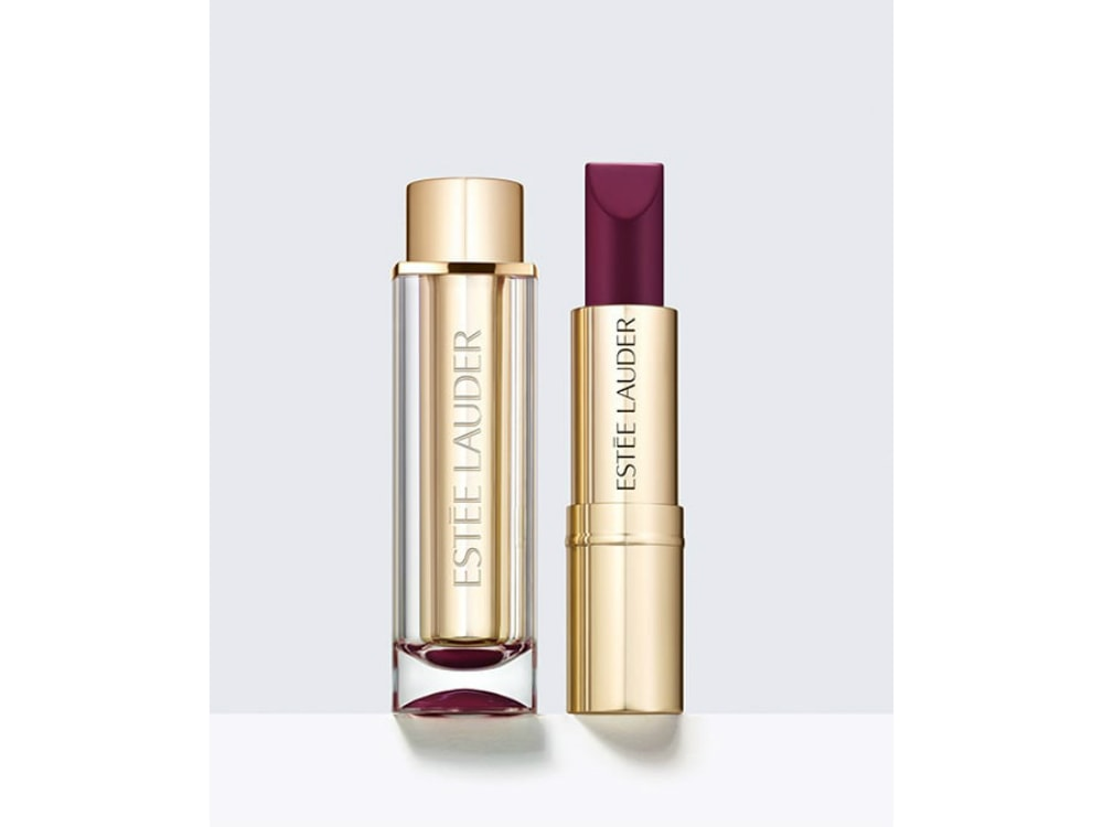 Pure_Color_Love_in_Love_Object_Ultra_Matte_Estee_Lauder