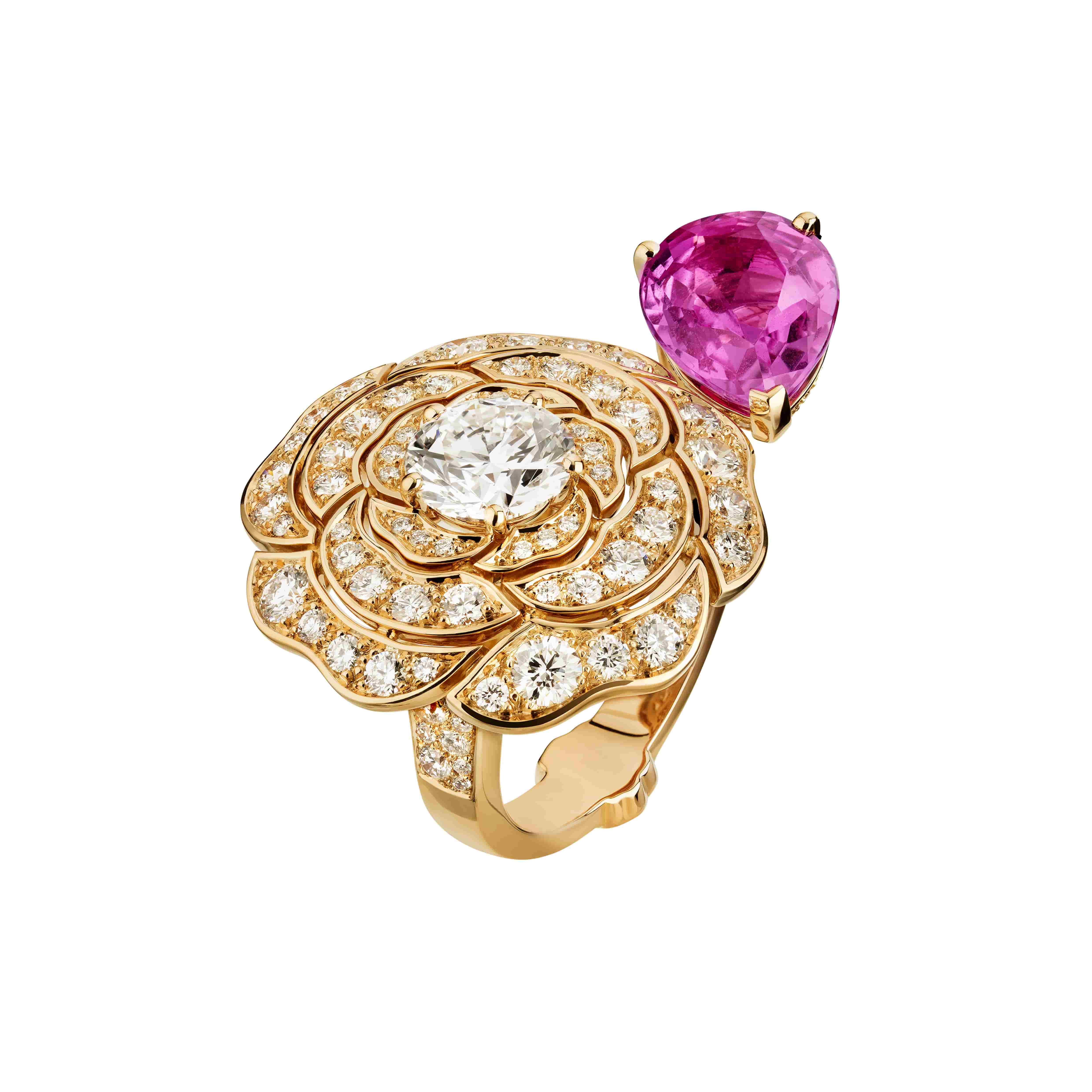 Rose_Intense_ring_J63509.jpg