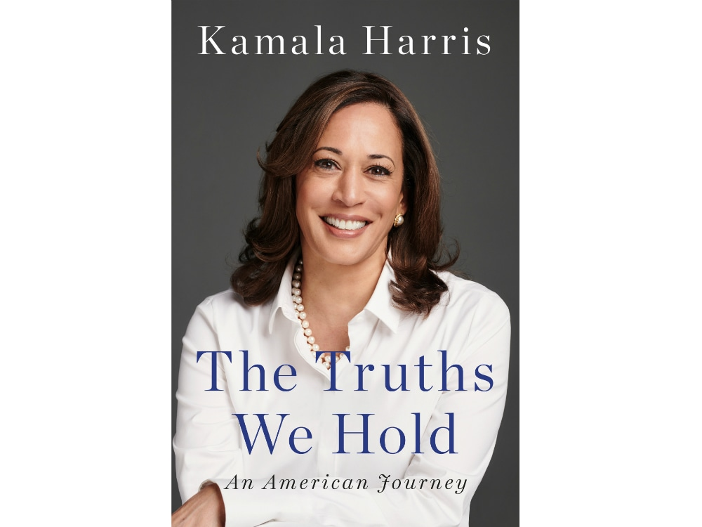 The_Truths_We_Hold_by_Kamala_Harris
