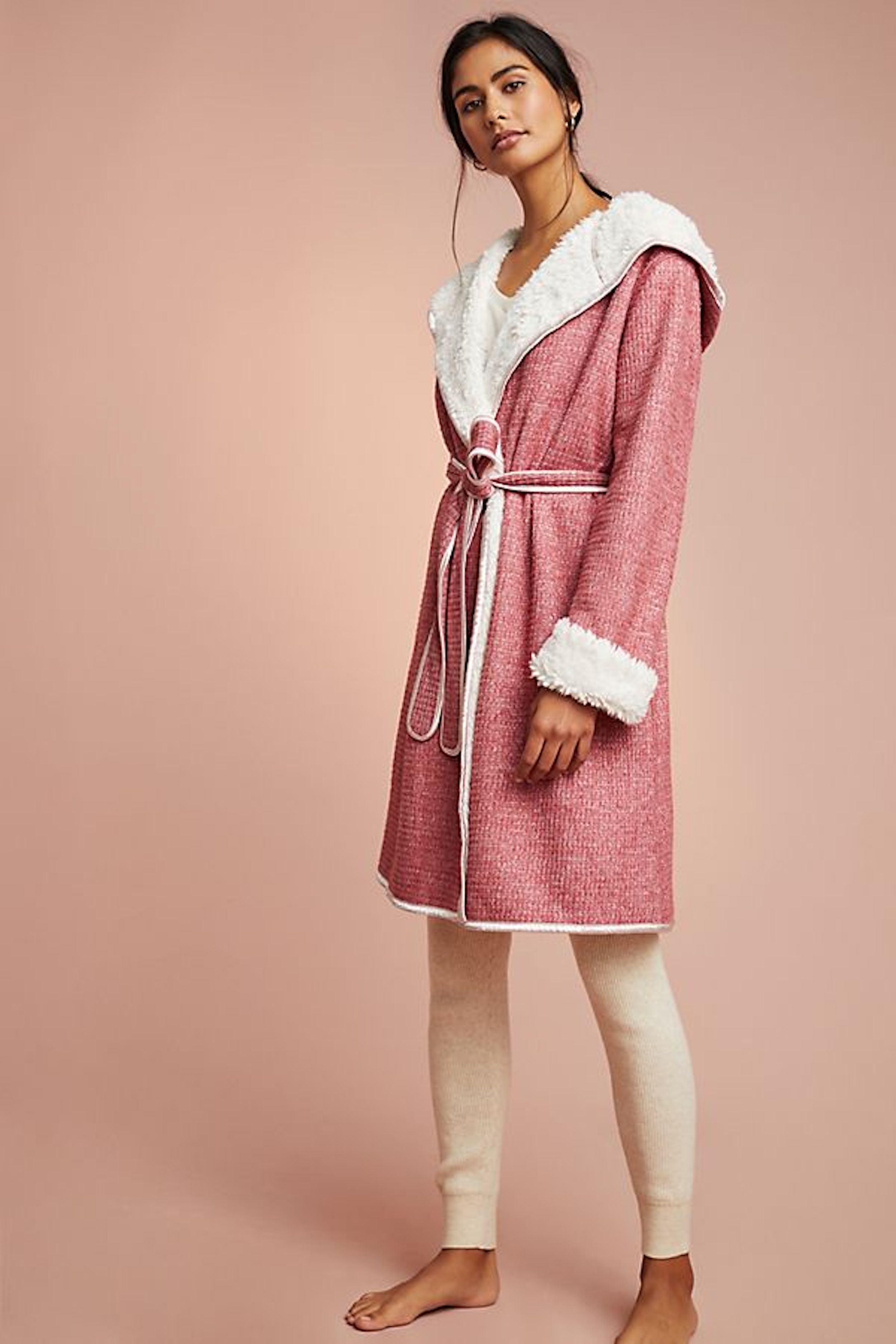 anthropologie-snow-day-robe
