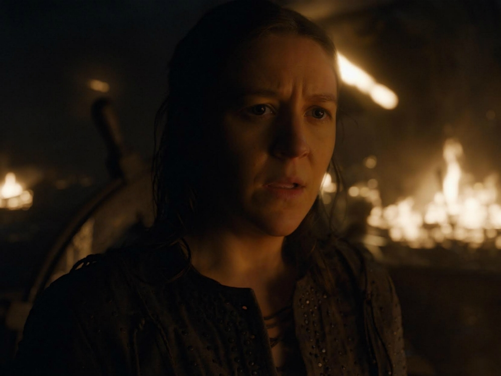 gemma-whelan-game-of-thrones