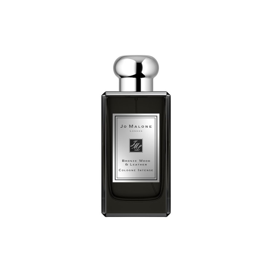 jo-malone-london-bronze-wood-and-leather-cologne-intense-100ml-.jpg